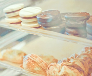 delicious, pastel, and photography image