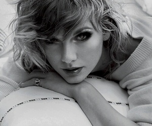 photoshoot and Taylor Swift image