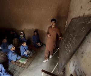 تفسير حلم المدرسة رؤية المدرسة في المنام ابن سيرين