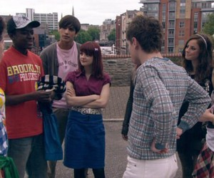 skins and skins uk image