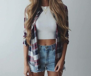 outfits cardigan image