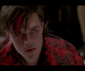 american horror story, finn wittrock, and tristan duffy image