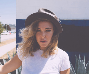 rachel platten, music, and fight song image