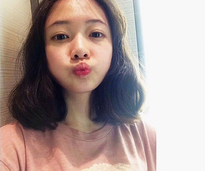 82 Images About Shorthair Ulzzang Korean Girls On We Heart It See