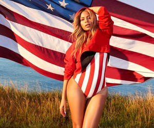 beyoncé, queen bey, and beyonce knowles image