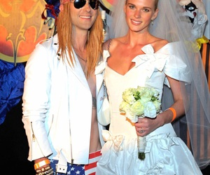adam levine, anne v, and Halloween image