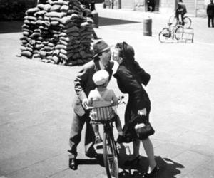 love, La Vita e Bella, and family image