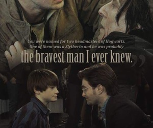 potter, Rogue, and harry image