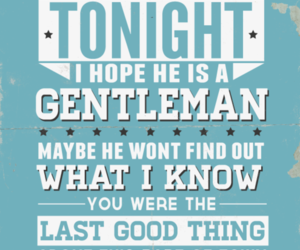 fall out boy, FOB, and gentleman image