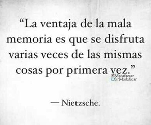 frases and hazelquote image