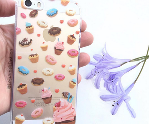 beautifull, cool, and cupcakes image