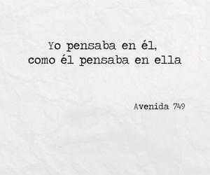 espanol, frases, and avenida 749 image