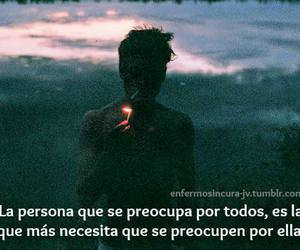 frases and preocuparse image