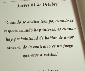 amor, poema, and frases image