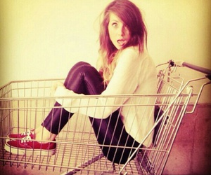 zoella and youtuber image