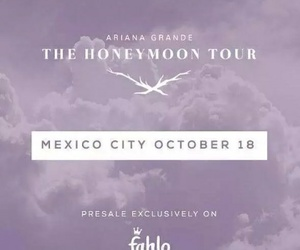 mexico, three days, and the honeymoon tour image