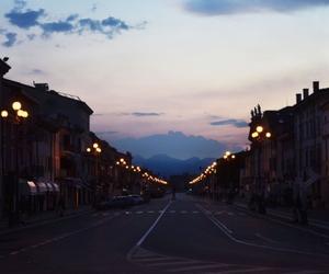 Image by veronicà