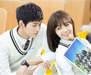 lee won geun image