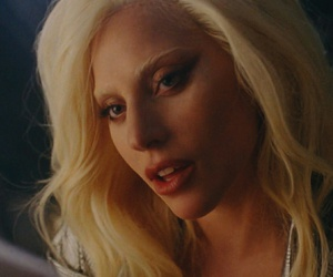 Lady gaga and american horror story image