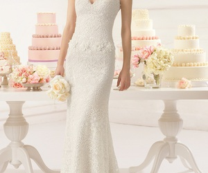 wedding dresses online and charming wedding dress image