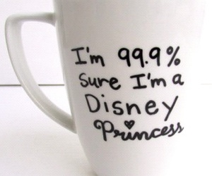 disney, princess, and cute image