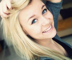 dagi bee, youtube, and dagibee image