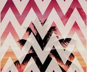 background, palms, and wallpaper image