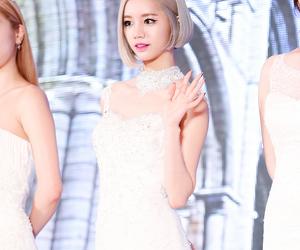 girls day, hyeri, and kpop image