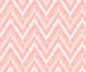 pattern image