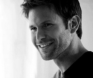 the vampire diaries, tvd, and alaric image