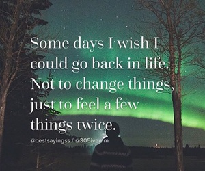 feelings and quotes image