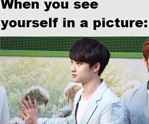 do kyungsoo image