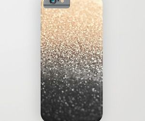 case, iphone, and iphone case image