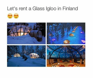 finland, great, and like image