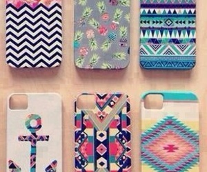 cases, for, and iphone image