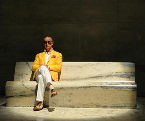 italy, Paolo Sorrentino, and la grande bellezza image
