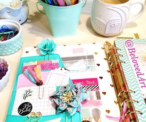 diy, for, and cute image