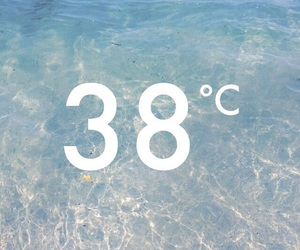 38, beach, and ocean image