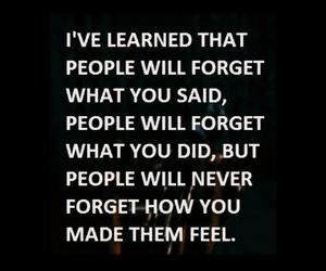 broken, feel, and people image