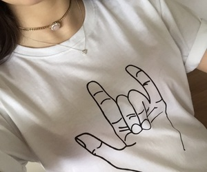 grunge, tumblr, and white image