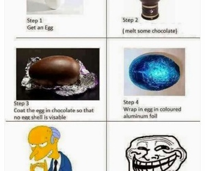 funny, prank, and lol image