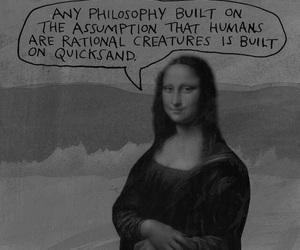 art, artist, and deep image
