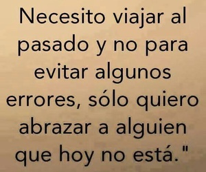 frases, past, and cuotes image