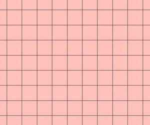 background, grid, and some color image