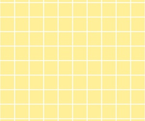 background, grid, and yellow background image