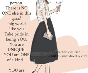 love your self image
