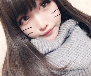 Image by M I Y U