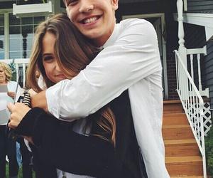 adorable, boy, and boyfriend image