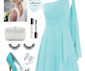 look and Polyvore image