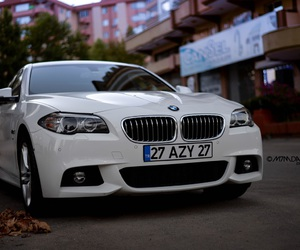 bmw, Hot, and nikon image